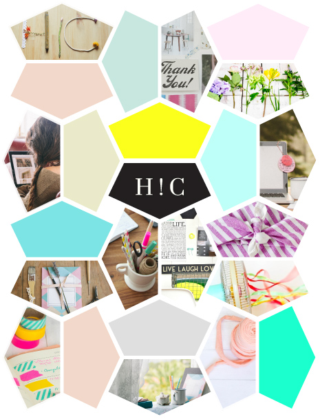 hello_creatividad_pattern