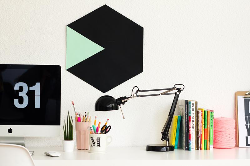 Hello_Blogging_hello_Creatividad_3