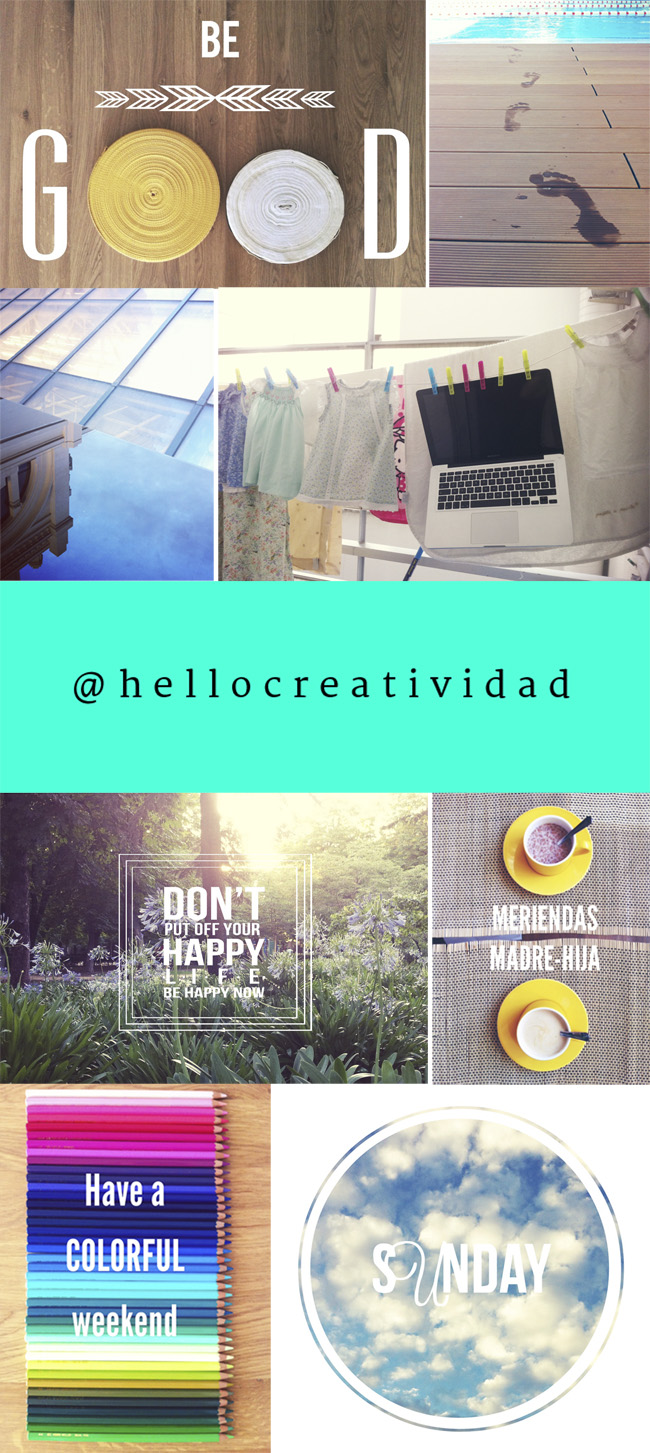 instagram_hello_creatividad