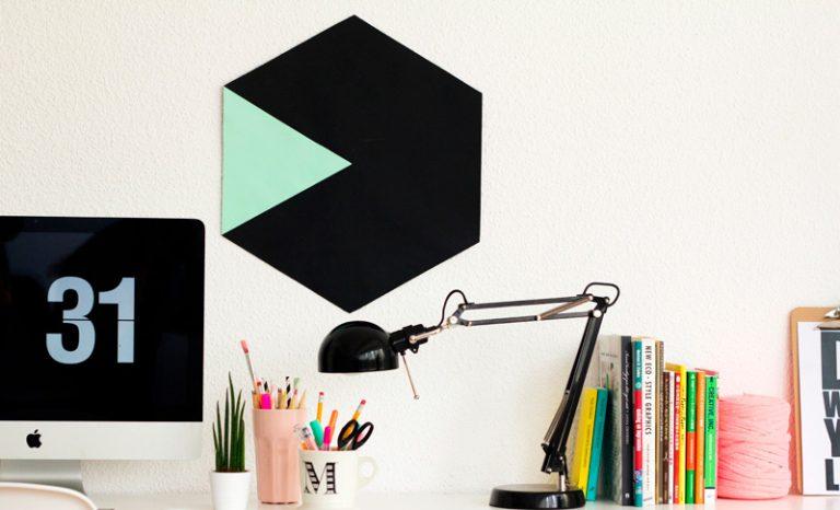 Imagen portada 3,2,1… Hello! Creatividad