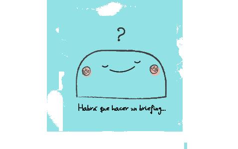 Ilustración Post Hello! Creatividad Logotipos1