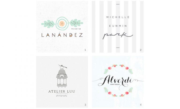 Imagen portada Claves para definir un logo que represente a tu negocio o marca