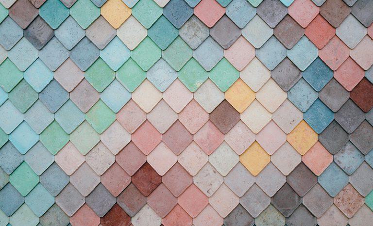 Imagen portada Combinar colores con Colourlovers
