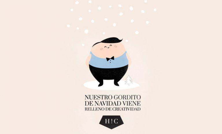 Imagen portada Los ganadores del gordito de H!C