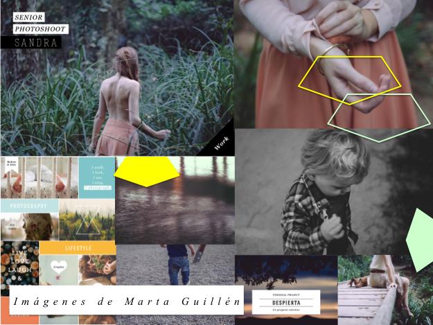 hello-creatividad-curso-blog-marta-guillen-fotografia