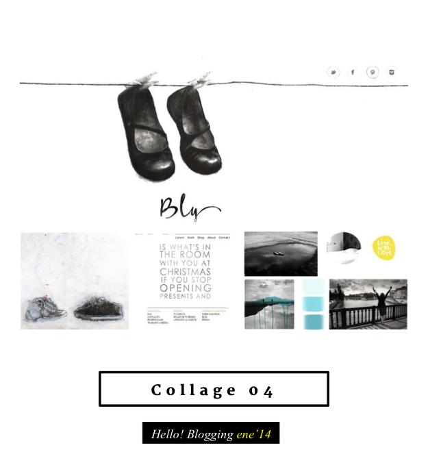 hello-creatividad-collage-digital