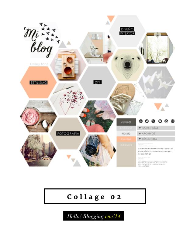 curso-para-blog-collage-digital-moodboard-hello-creatividad (2)