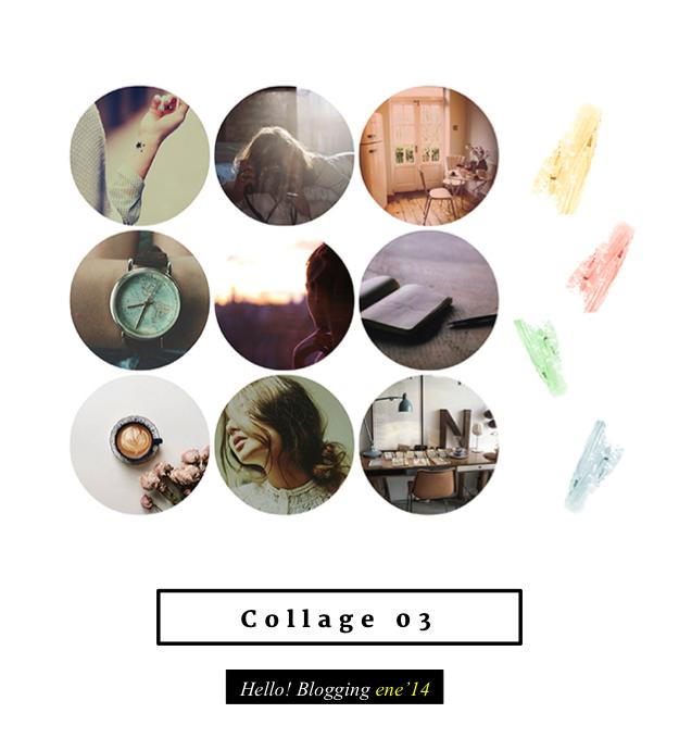 curso-para-blog-collage-digital-moodboard-hello-creatividad (1)