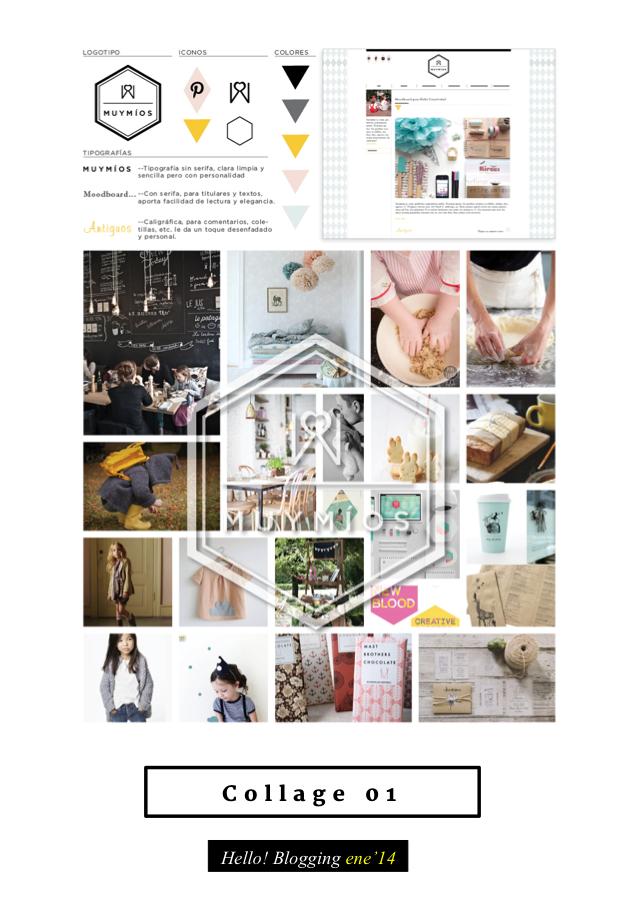 curso-para-blog-collage-digital-moodboard-hello-creatividad (3)