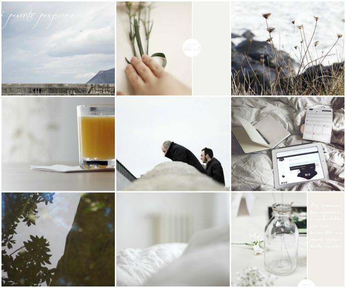 Silvia Miss Blank - Fotografía - Hello! Creatividad