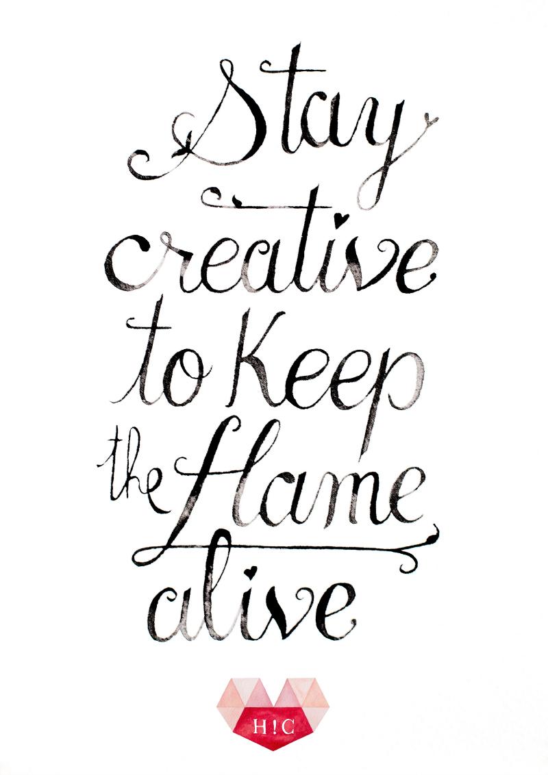 Stay Creative_HC