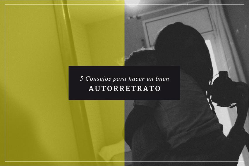 autorretratos-hello-creatividad-marta-guillen-01