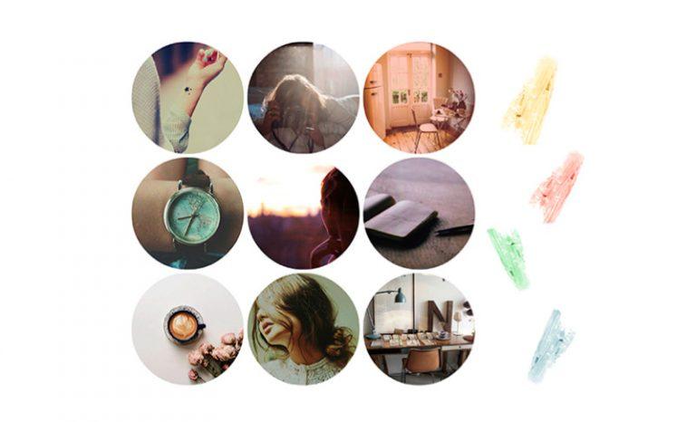 Imagen portada Classwork ENE*12: collage digital
