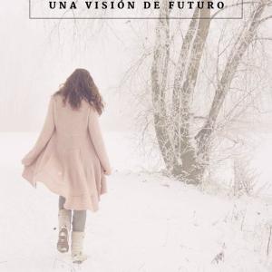 La importancia de tener una visión de futuro
