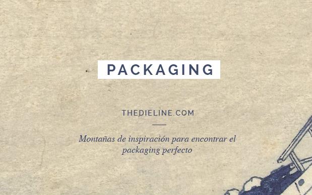 Packaging y diseño: dos armas de venta para tus productos