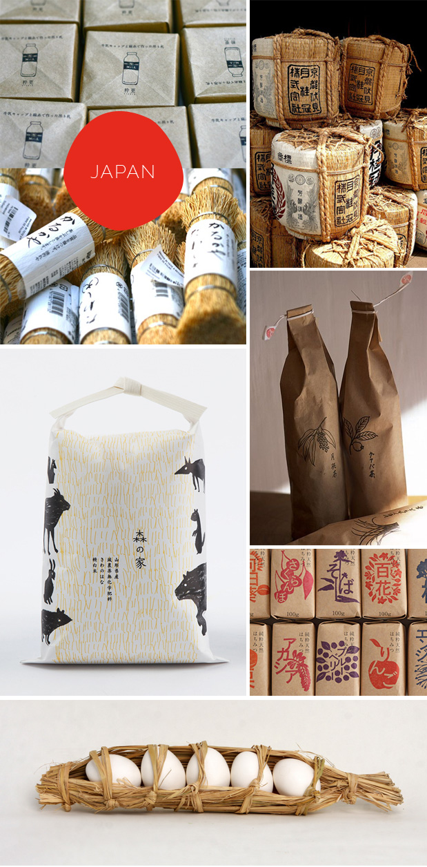 fotos-packaging-japones