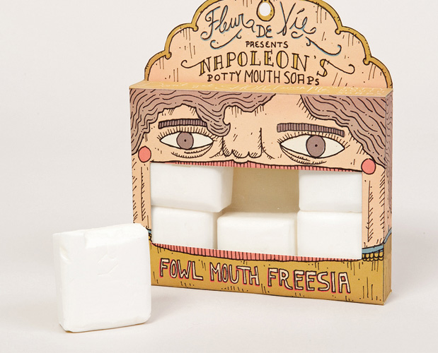 packaging-hellocreatividad-thedieline1