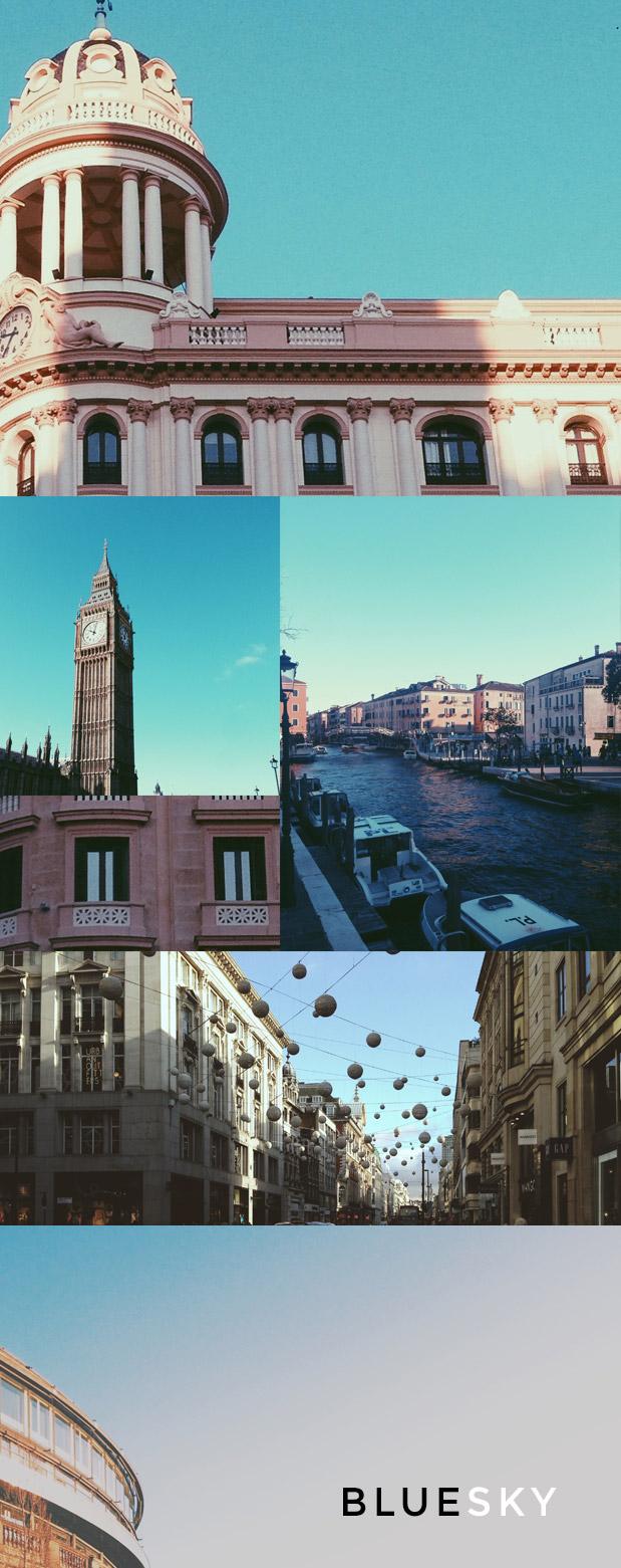 FOTOS-LIBRES-HELLO-CREATIVIDAD-BLUE-SKY