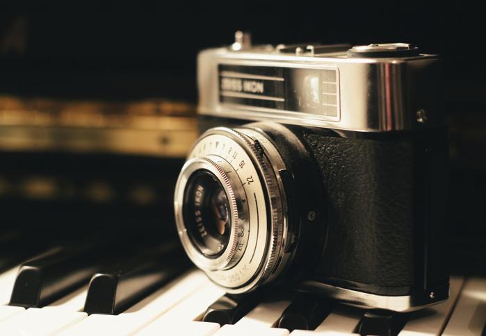 derechos sobre las imágenes - hello creatividad (2)