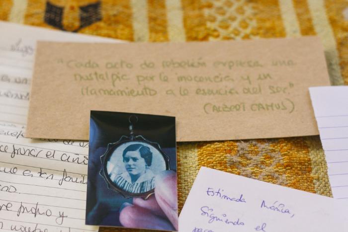 140516_Nostalgia_Un paseo por lo invisible_003.jpg