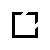 hellocreatividad-dragdis-logo