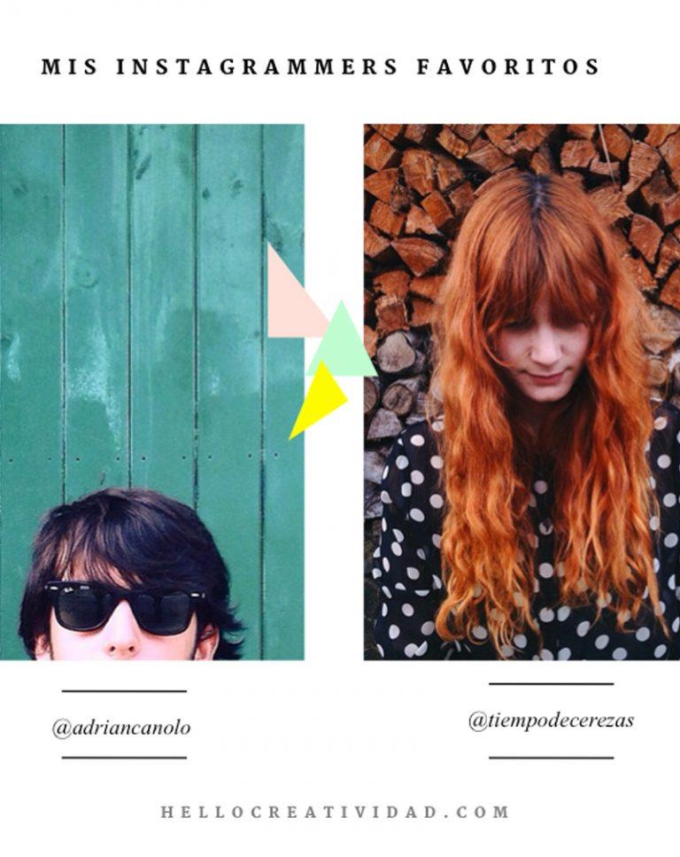 Imagen portada En Instagram: @tiempodecerezas & @adriancanolo
