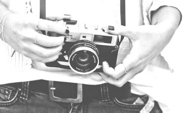 Imagen portada ¡SOS! ¿Te acaban de robar tus fotos en internet?