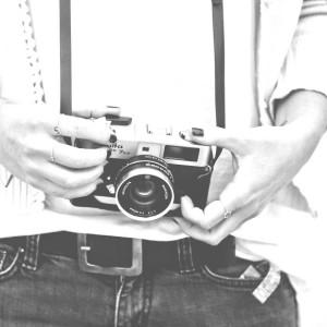 ¡SOS! ¿Te acaban de robar tus fotos en internet?