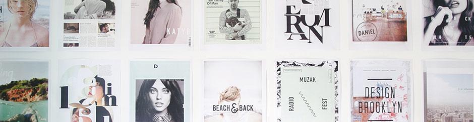 Curso on-line  In Design