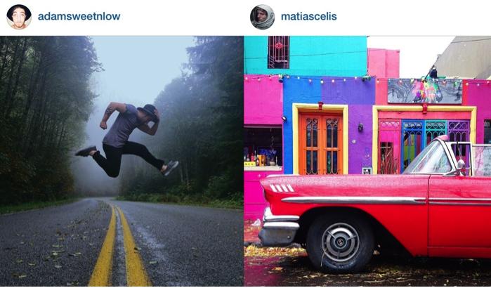fotos-hashtag-de-instagram-
