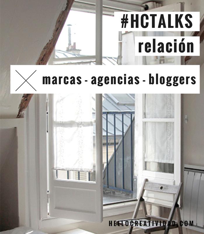 #hctalks