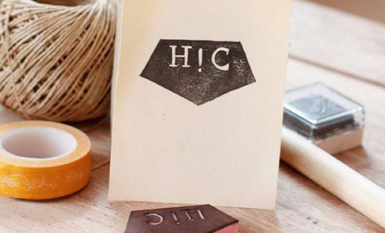 Imagen portada 4 cosas que puedes hacer con el carvado de sellos