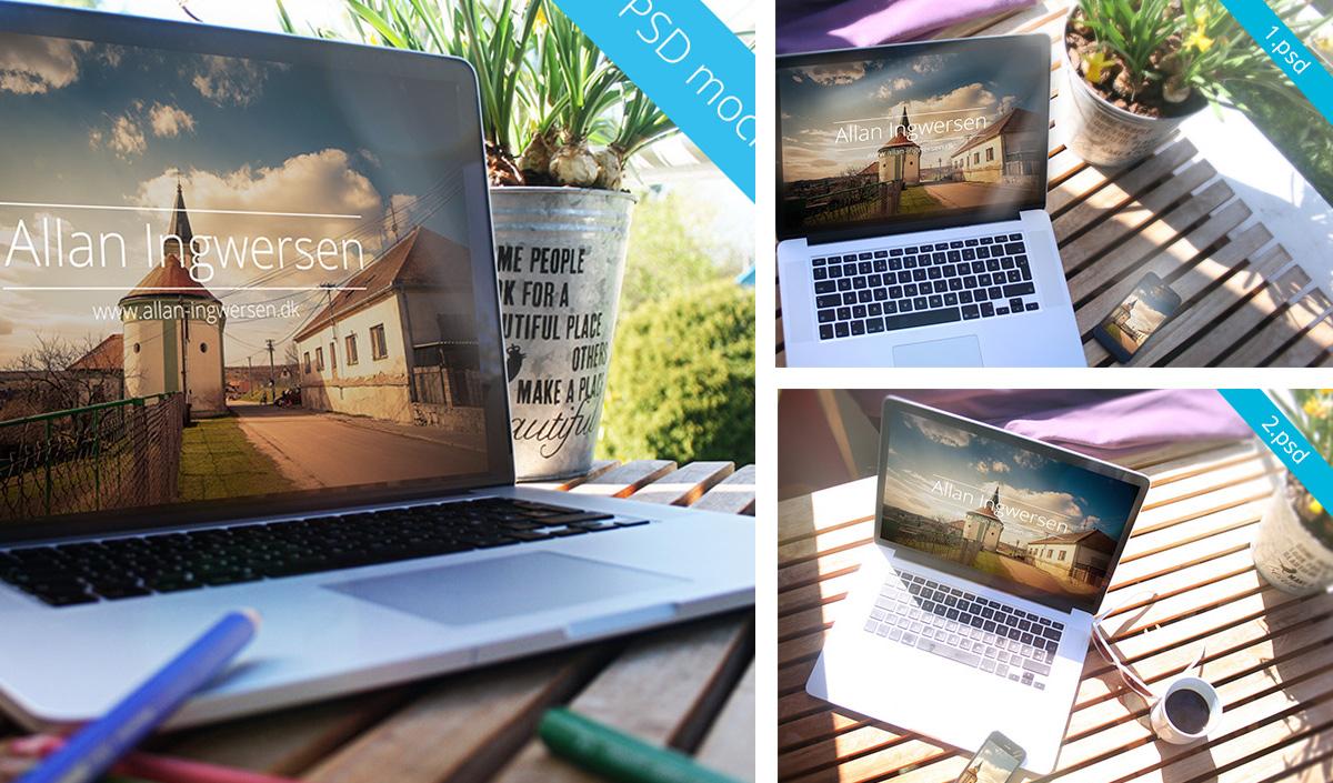 mockup1-gratis-hello-creatividad