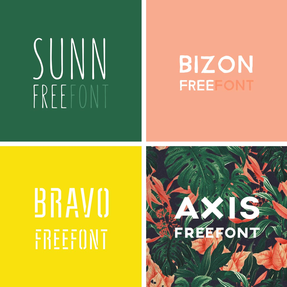 tipografias-gratis-hello-creatividad