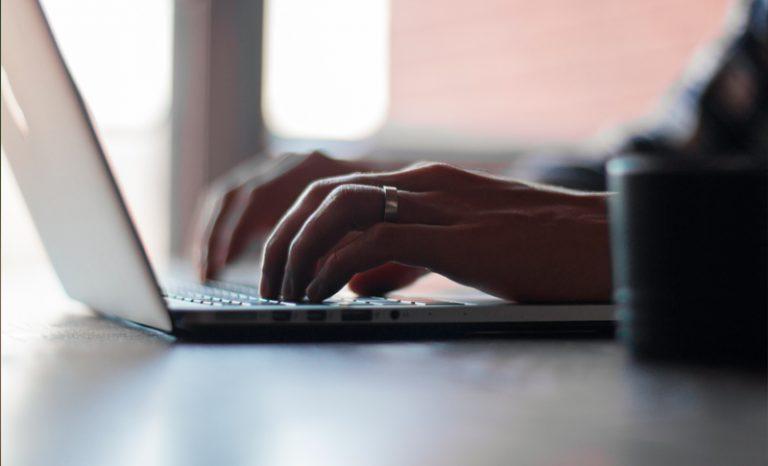Imagen portada Requisitos legales para una tienda online en España