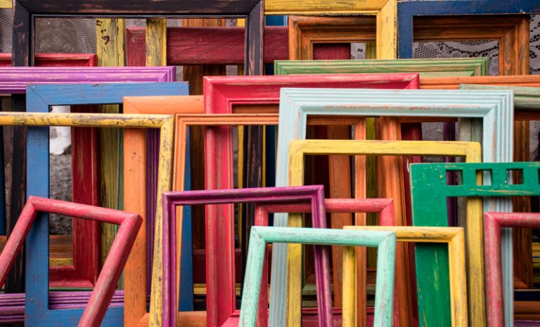 Imagen portada Aprende a usar Pinterest