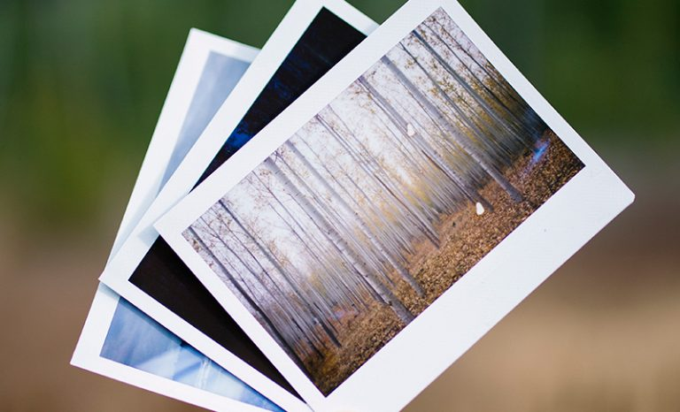 Imagen portada Cómo exportar imágenes de forma correcta