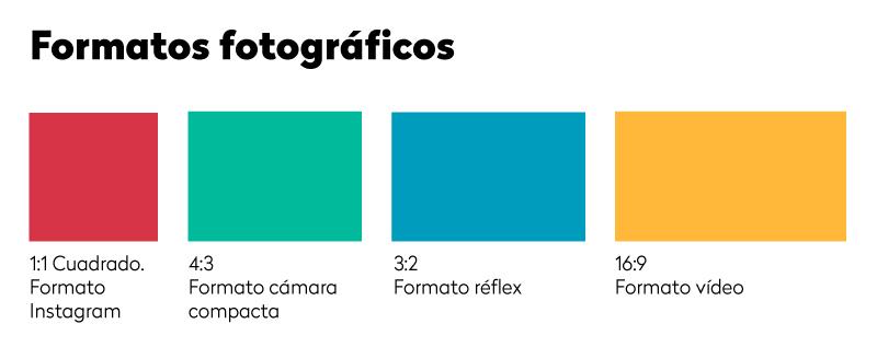 formatos-foto
