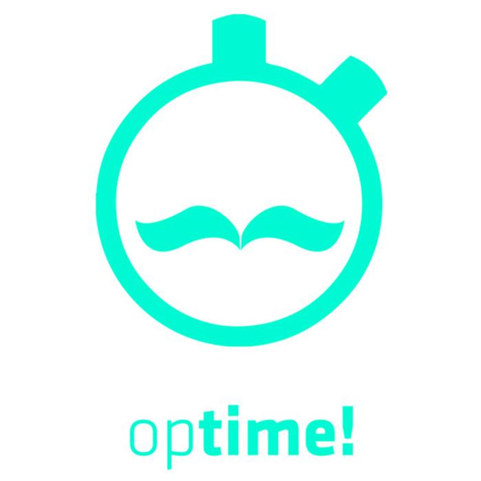 Optime!
