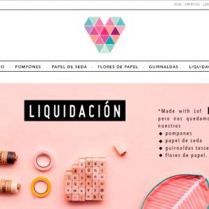 Lo que necesitas saber para crear una tienda online