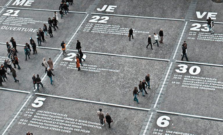 Imagen portada Cómo crear un plan de contenidos
