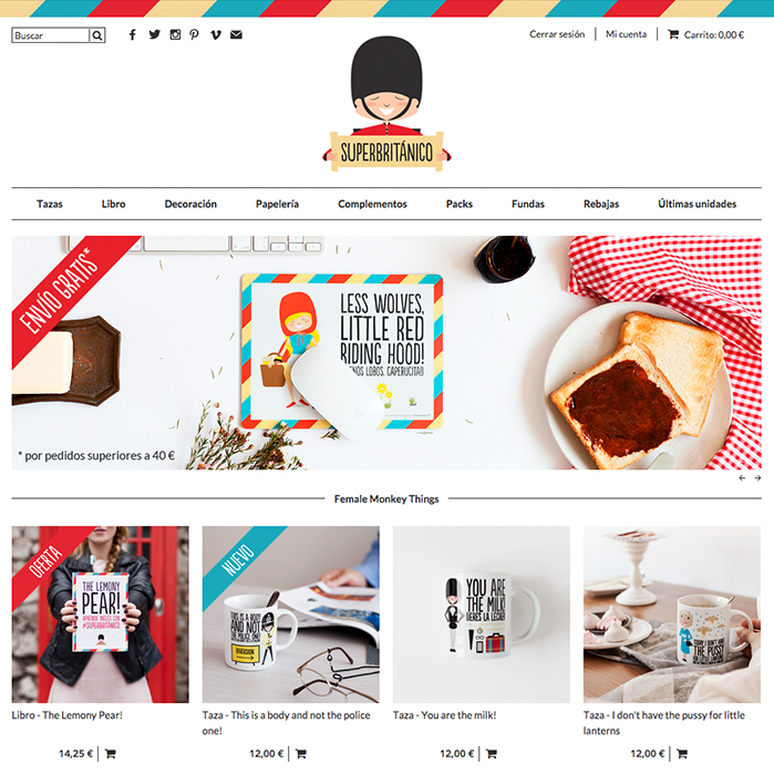 homepage-superbritánico