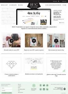homepage-2-218x300