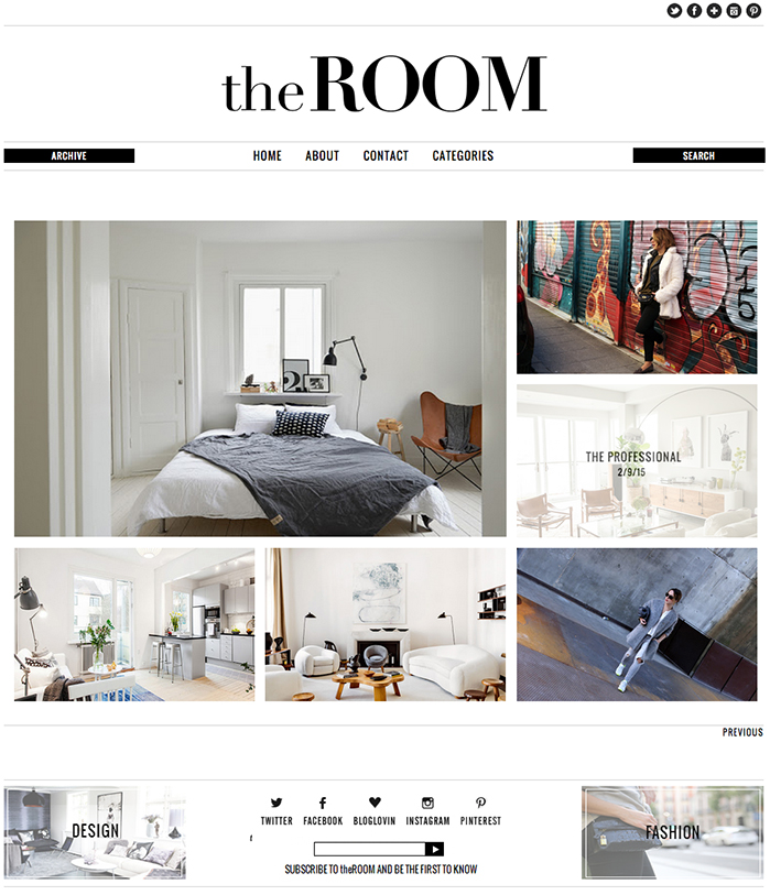 homepage-the-room