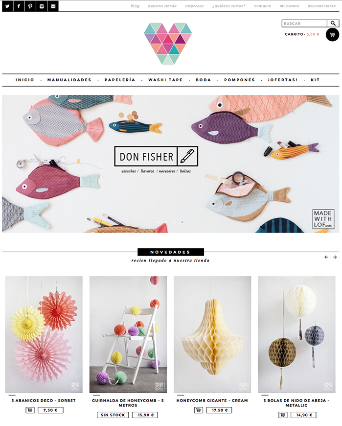 homepage-made-with-lof