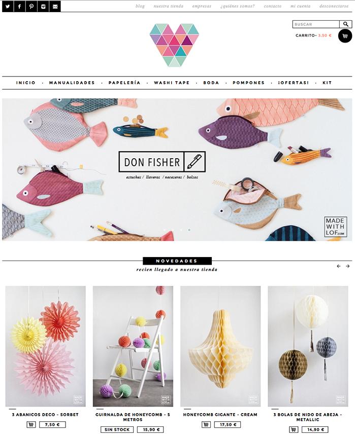 homepage-made-with-lof
