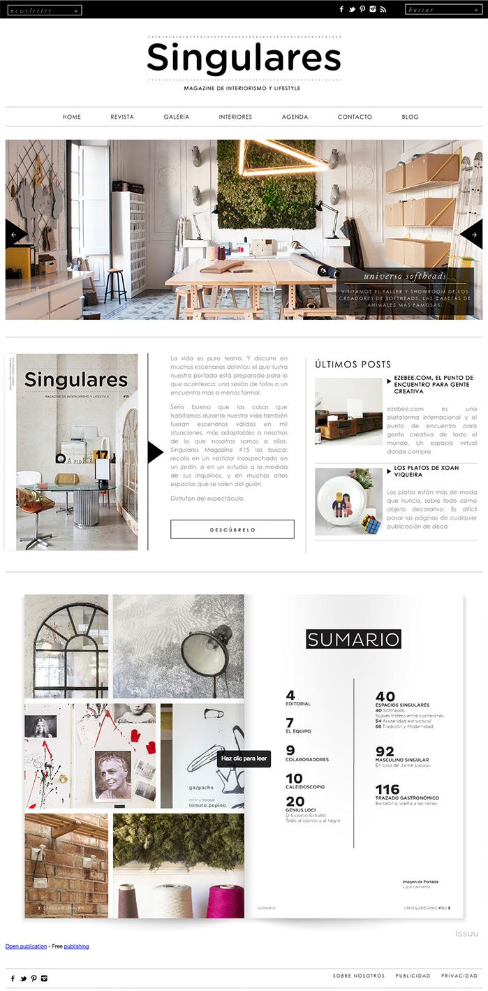 homepage-singulares-magazine