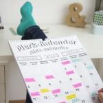 HB-MIII-C5-Calendario-editorial-copia-150x150