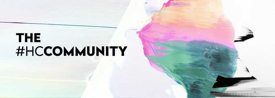 thecommunity_08
