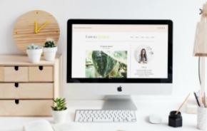 Presentaciones efectivas hello creatividad for Disena tu mueble online